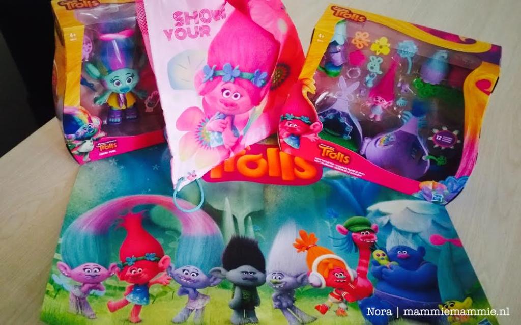 trolls-speelgoed-hasbro