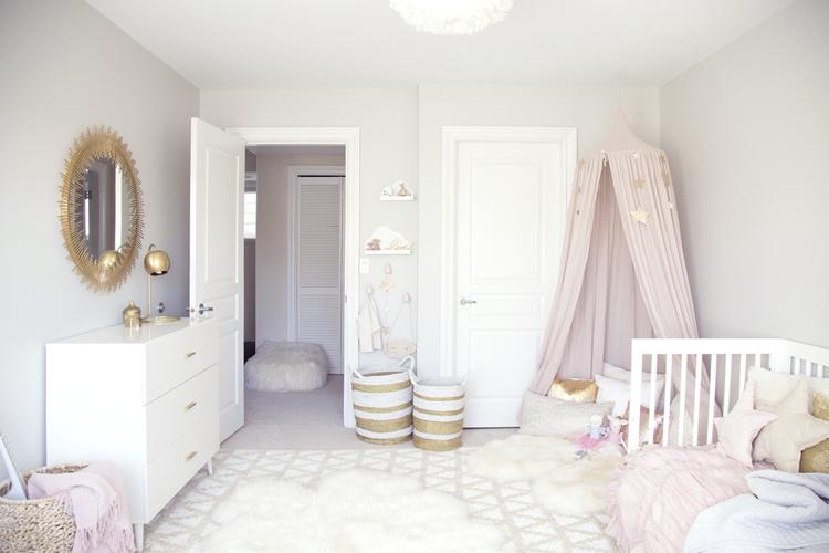 Babykamer Bopita Ideeen : Ideeen voor babykamer neutrale babykamer voor beste ideen over