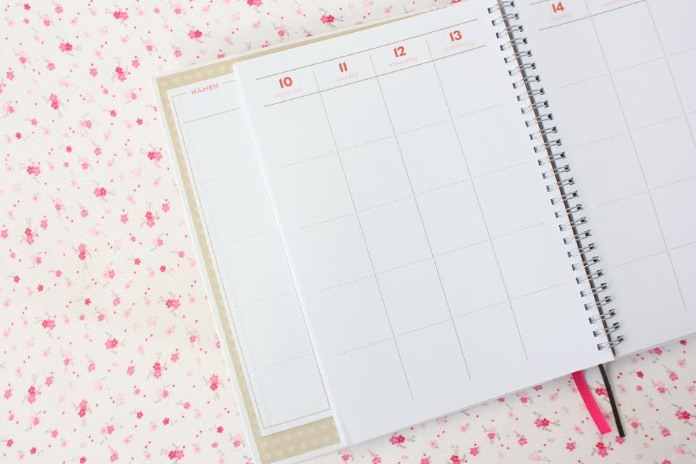 Agenda tip | Relax Mama Gezinsagenda