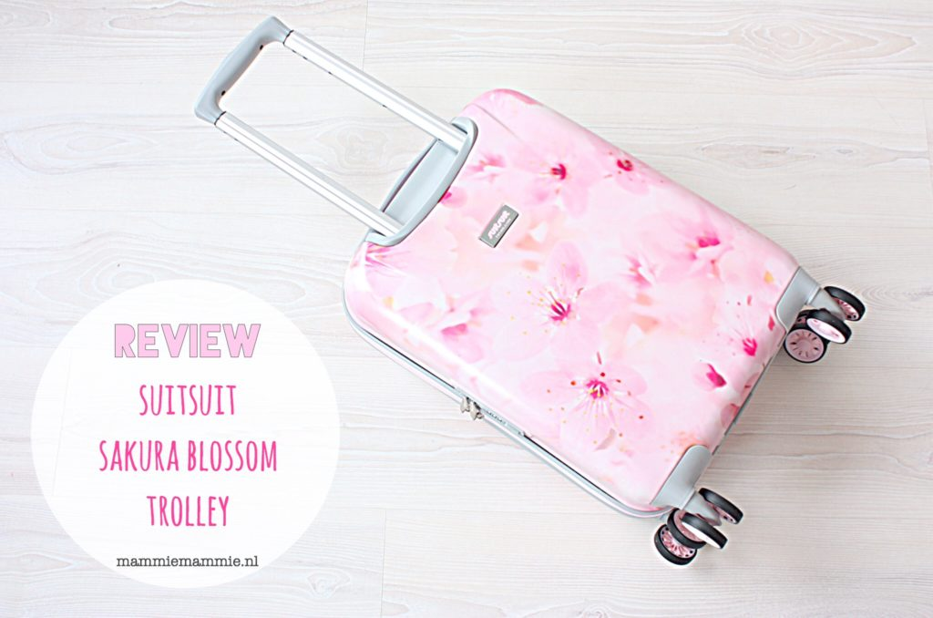 review-suit-suit-blossom-trolley