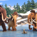 win-ice-age-5