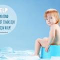 kind-wordt-zelf-zindelijk