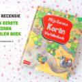 review-koran-verhalen-boek
