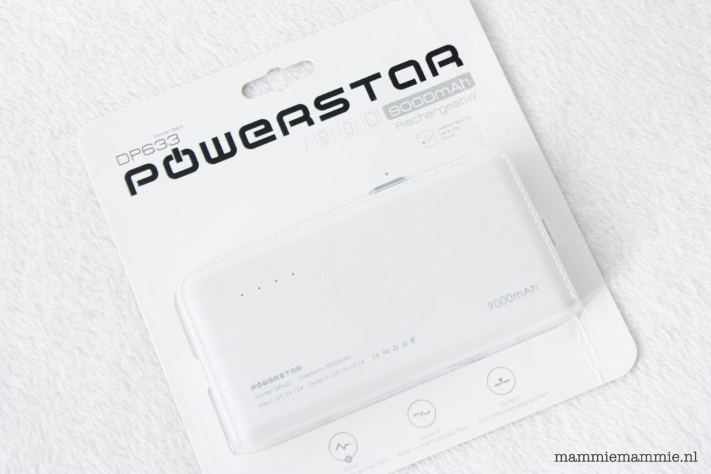 review-powerbank-powerstar