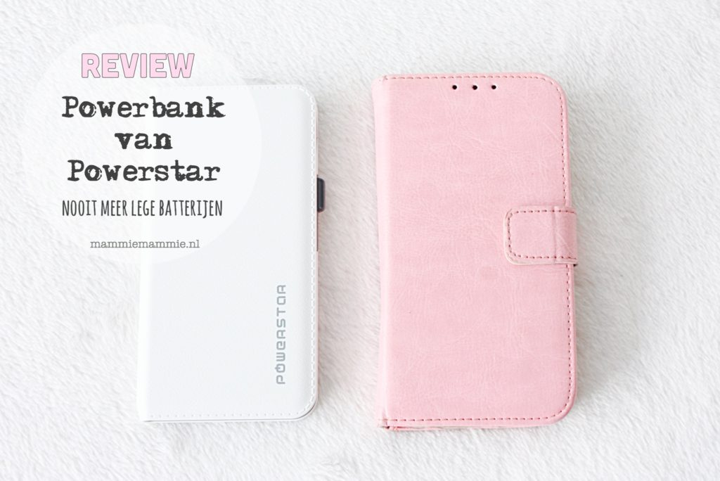 wat-is-een-powerbank