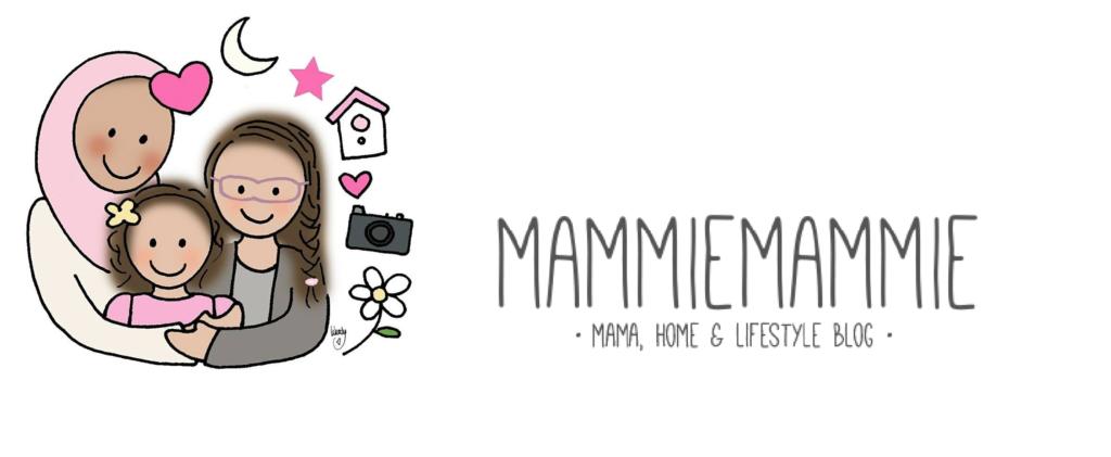 mama blog mammiemammie