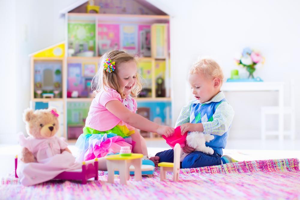 tips voor oppas voor ouders