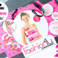 Review fashion4u
