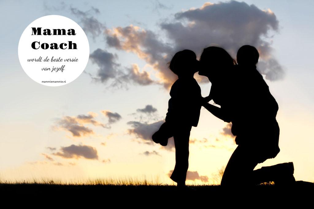 Even voorstellen | de Mama Coach van mammiemammie.nl