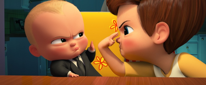 "<span class=""entry-title-primary"">Review The Boss Baby + WIN 2×2 bioscoopkaarten</span> <span class=""entry-subtitle"">in samenwerking opgesteld</span>"