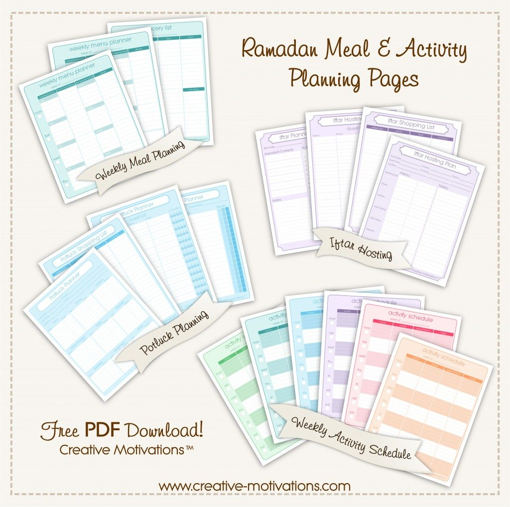 Ramadan-Meal-Activity-Planner-creative-motivations