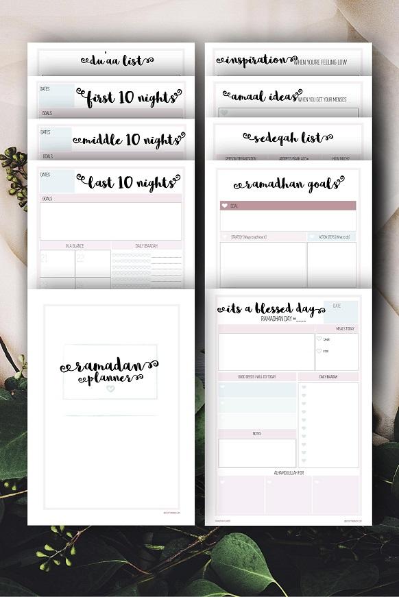 Ramadhan-Ramadan-Planner-Free-Printable-Printables-Get-Organized-6