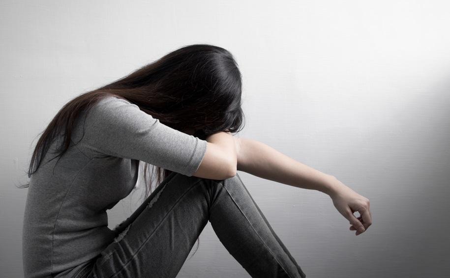 Mama coach | Hoe ga je om met negatieve gevoelens?
