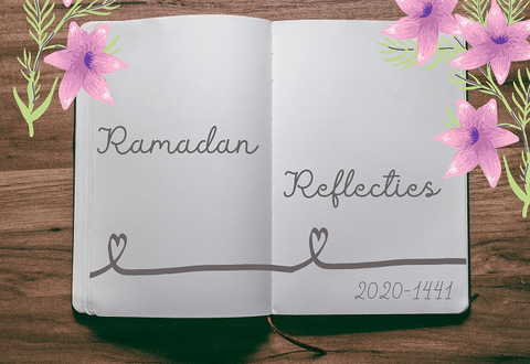 ramadan planner gratis