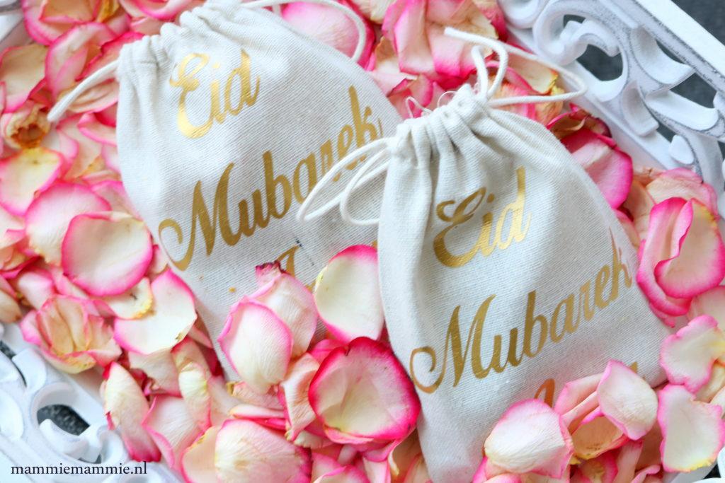 islamitische cadeaus