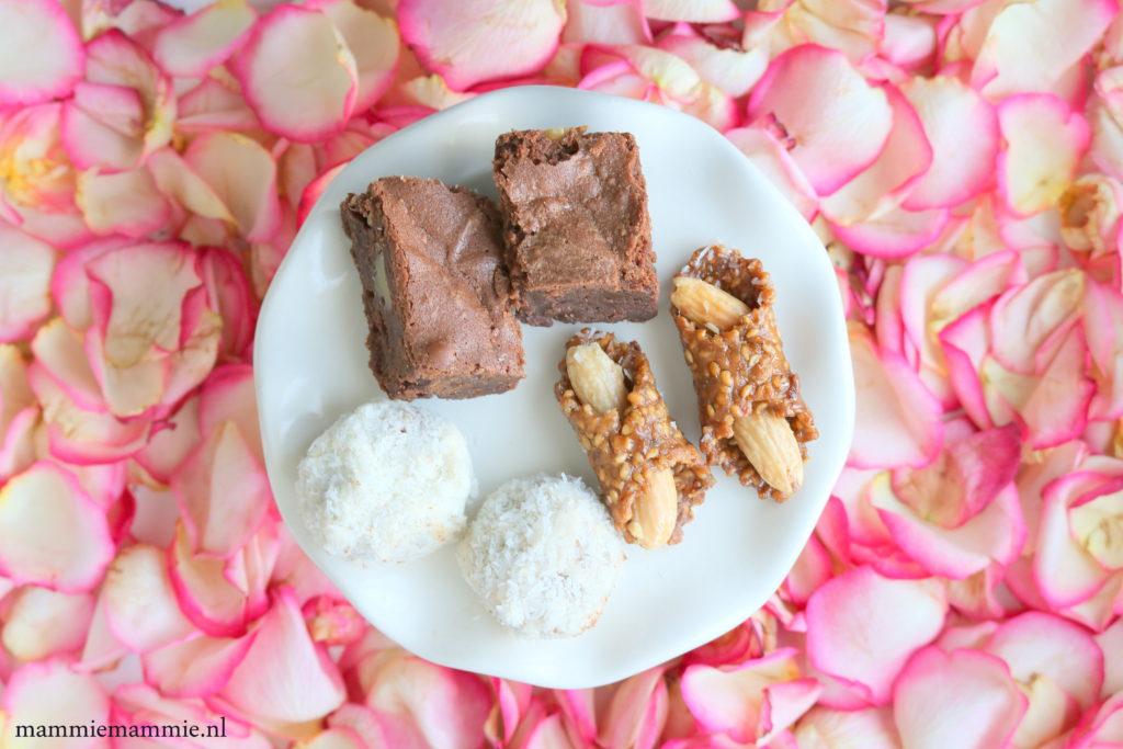 koekjes eid suikerfeest