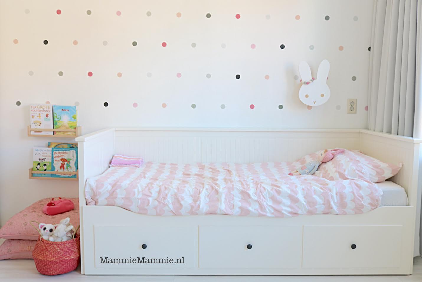 Slaapkamer Gezellig Maken : Budget tips de kinderkamer gezellig maken op een goedkope
