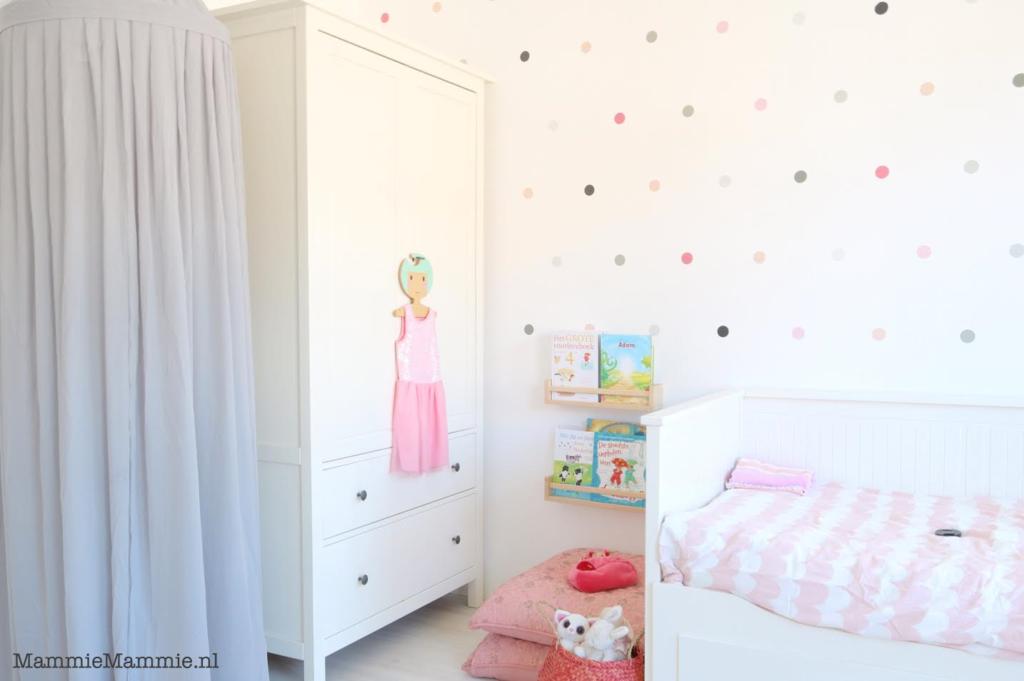Kamers voor meiden perfect tienerkamer voor meisjes teenroom for