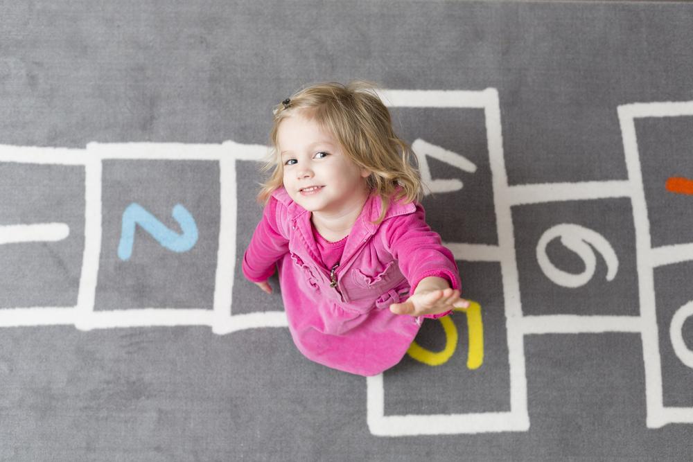 Printable: checklist voor ouders voor groep 1