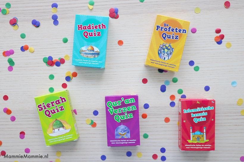 eid cadeautjes voor kinderen