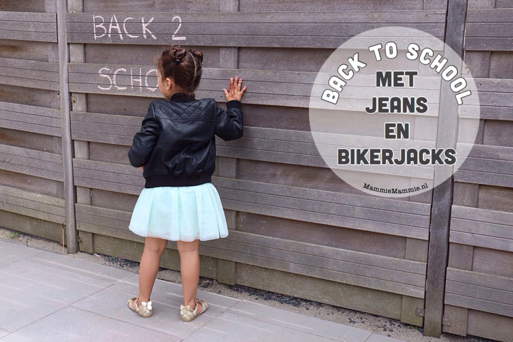 "<span class=""entry-title-primary"">Back to school 