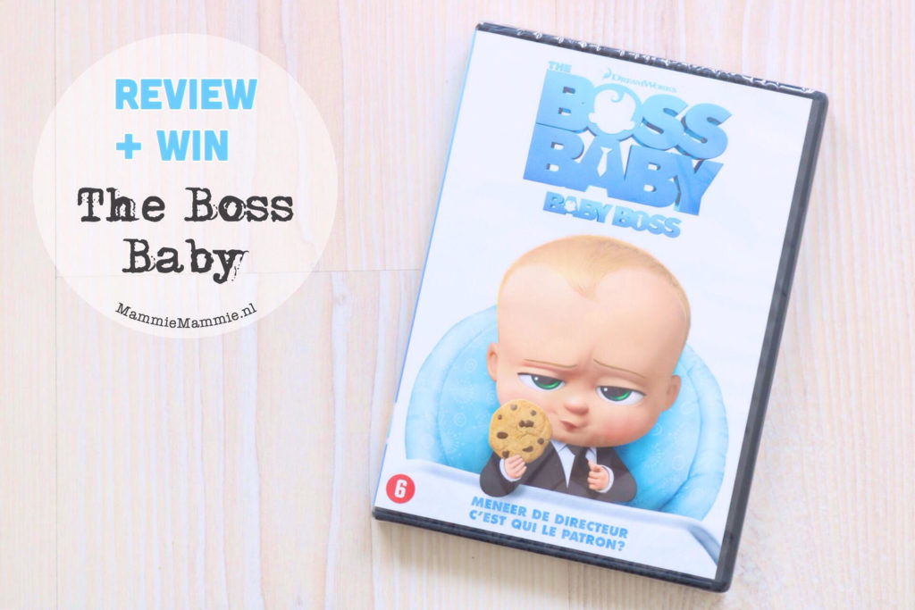 "<span class=""entry-title-primary"">Release 