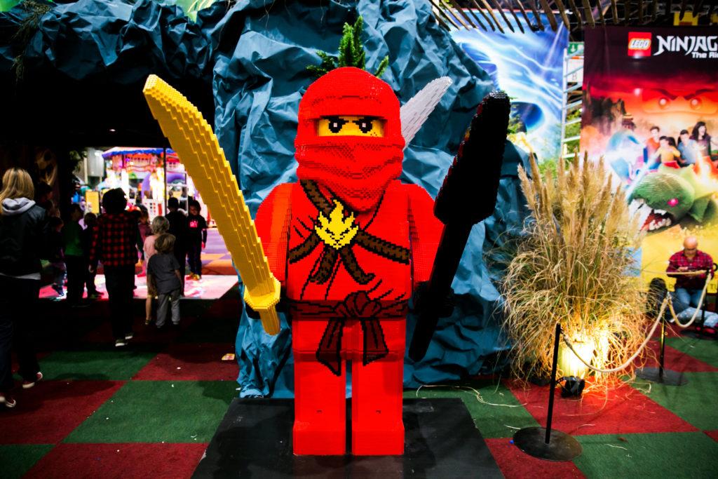 "<span class=""entry-title-primary"">Herfstvakantie tip   Lego World in Utrecht</span> <span class=""entry-subtitle"">in samenwerking opgesteld</span>"