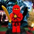 ninjago lego lego world utrecht
