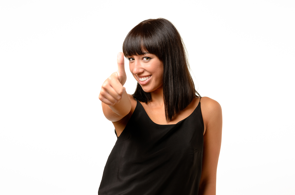"<span class=""entry-title-primary"">Mama coach | Tips en tricks: Een feedback gesprek aangaan</span> <span class=""entry-subtitle"">deel 2</span>"
