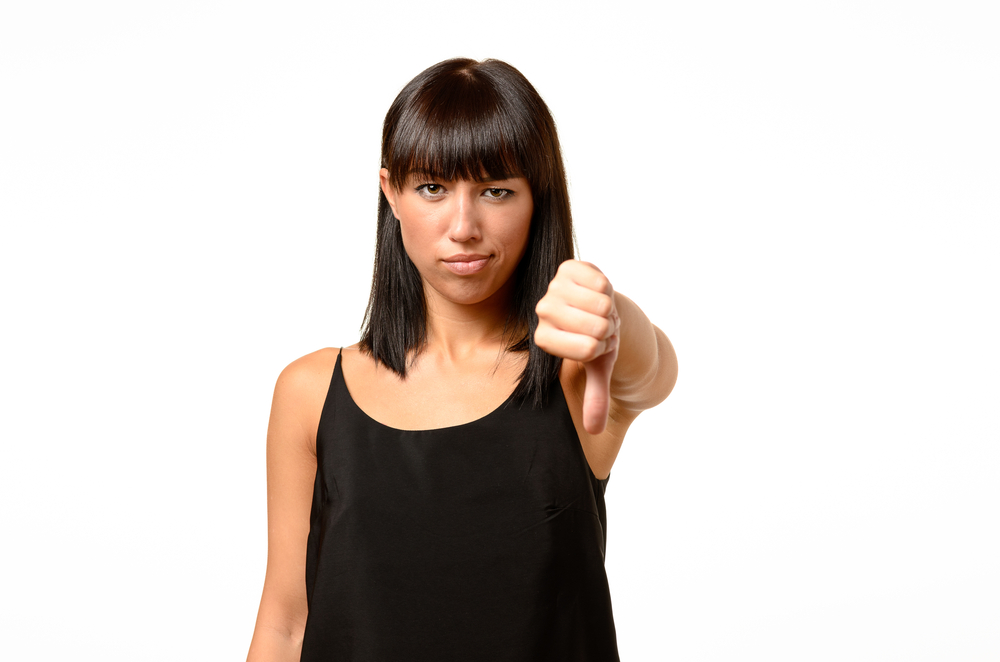 hoe geef je feedback coach