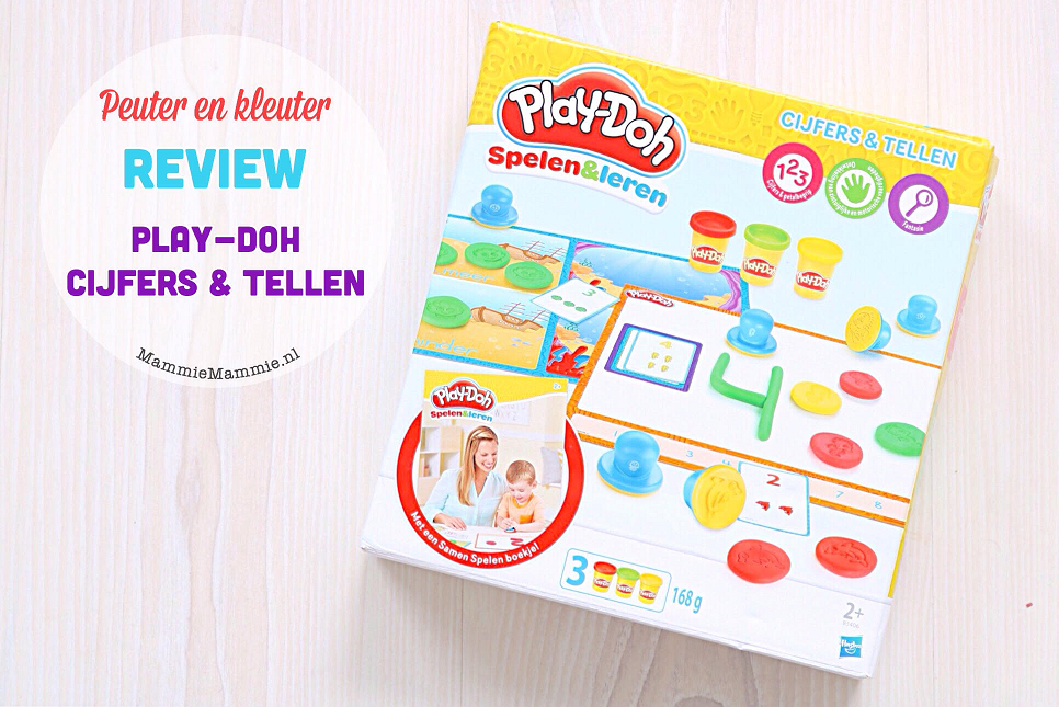 "<span class=""entry-title-primary"">Speelgoed 