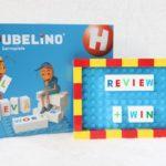 review hubelino duplo