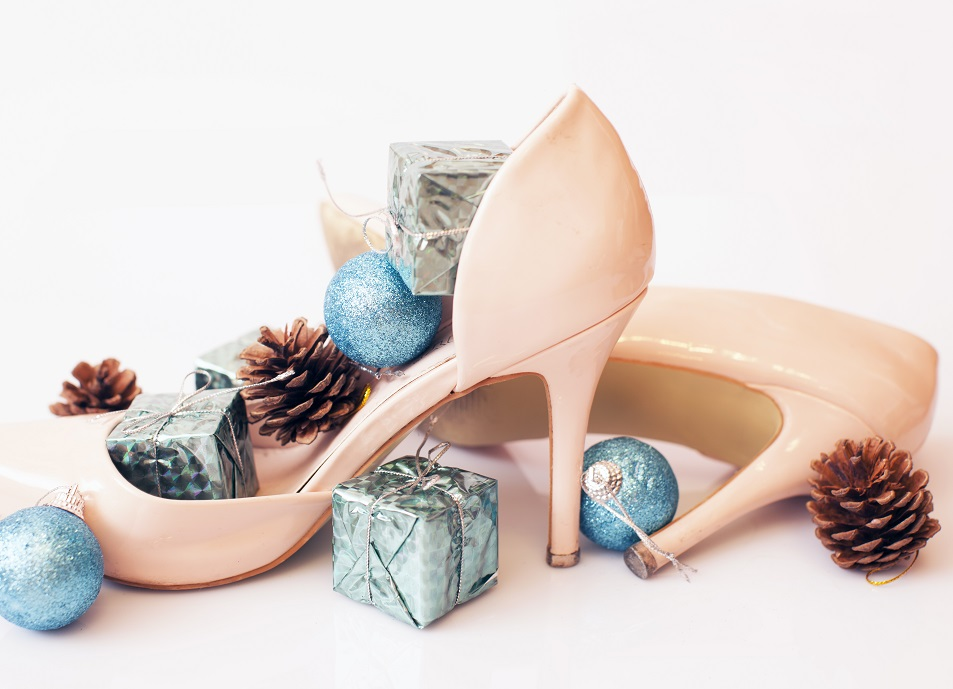 """<span class=""""entry-title-primary"""">Tips 