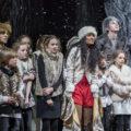 theater voorstelling beauty en het beest recensie