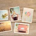 maak-een-vakantie-album