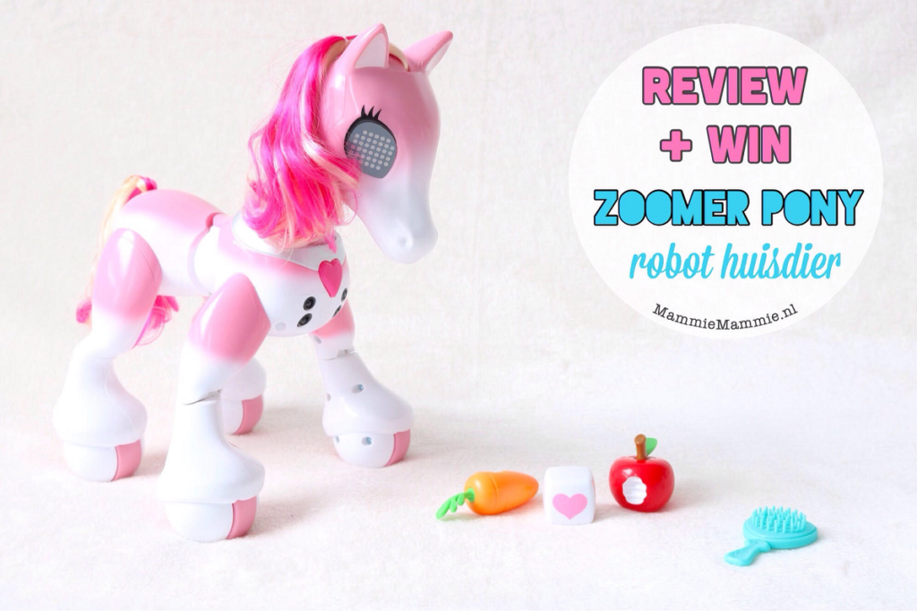 "<span class=""entry-title-primary"">Review + Mega Winactie 