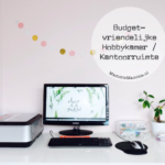 home blogger