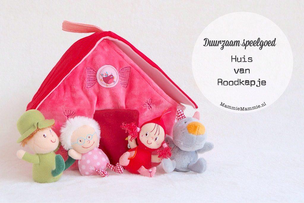 "<span class=""entry-title-primary"">Review | duurzaam stoffen speelgoed: Roodkapje en het huis van oma</span> <span class=""entry-subtitle"">in samenwerking opgesteld</span>"