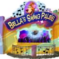 ervaring bellas swingpaleis