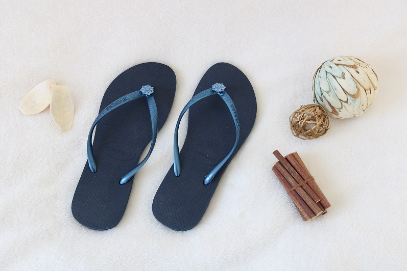ervaring havaianas slippers