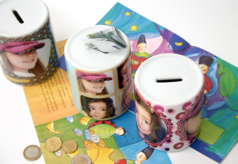 eid cadeau voor kinderen