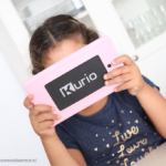 blog kurio tab lite review