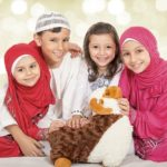 islamitische opvoeding tips