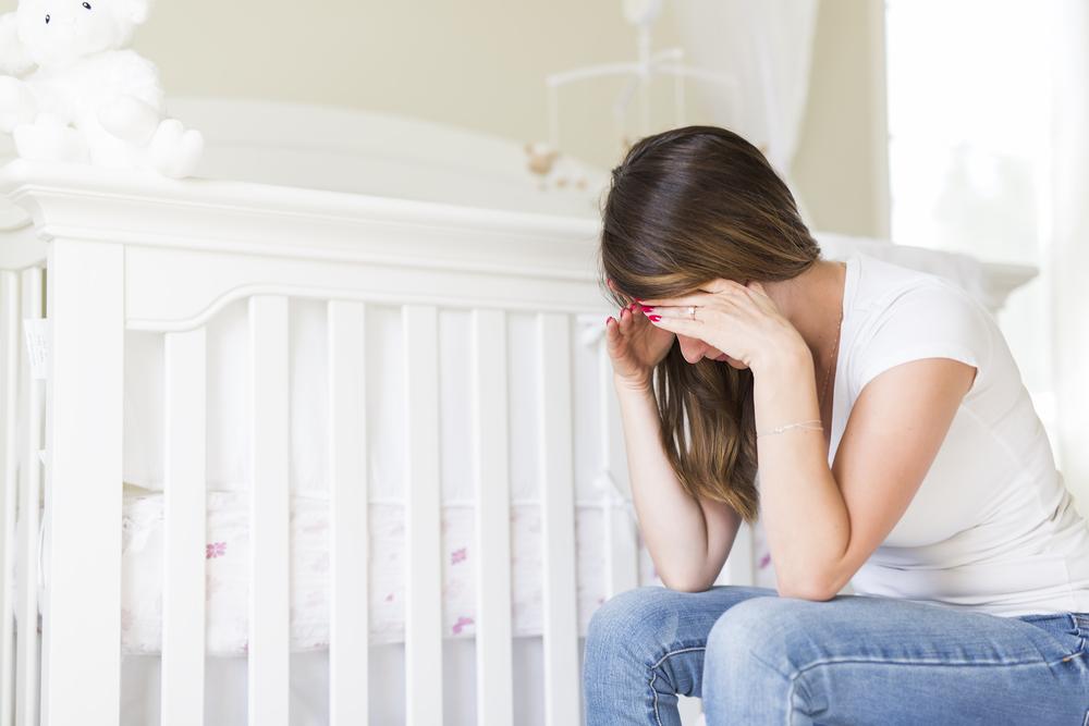 moeder vermoeidheid tips