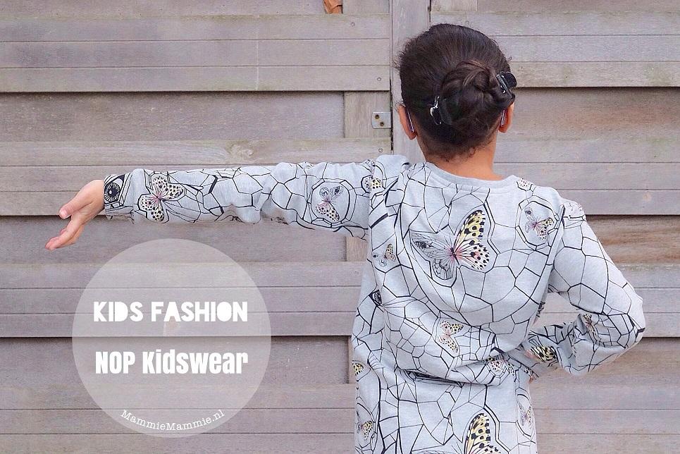 Kids Fashion | NOP Kidswear van Noppies