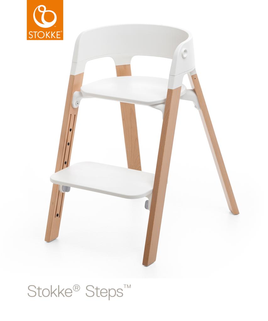 stokke_steps_stoel