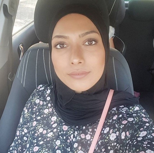 mama-blog-make-up-beauty