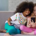 waarom smartphone voor kind