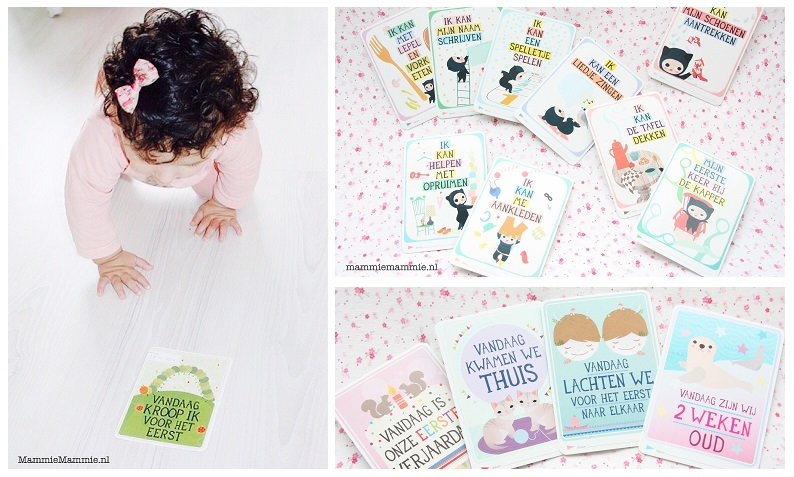 milstone-cards-baby-kind