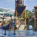 nieuw waterpark duinrell